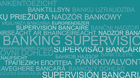 Banking Supervision