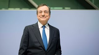 ECB Press Conference, 24 October 2019